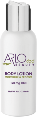 body-lotion